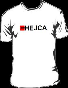 hejca-triko